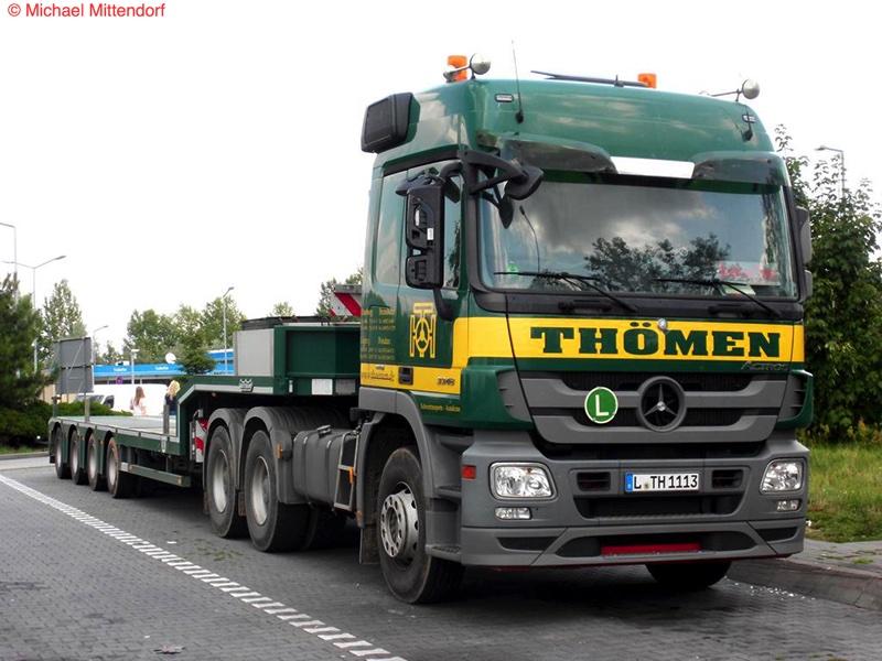 Thoemen-20160719-00102.jpg