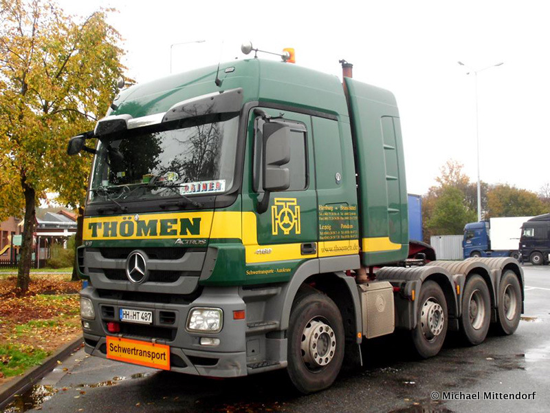 Thoemen-20160719-00104.jpg