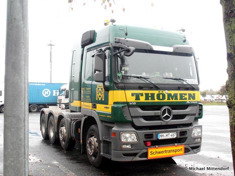 Thoemen-20160719-00105.jpg