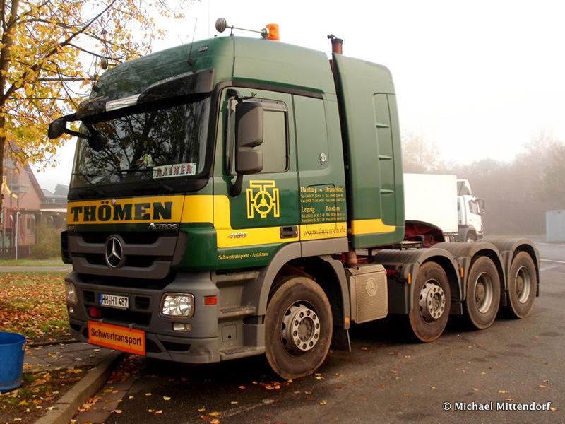 Thoemen-20160719-00108.jpg