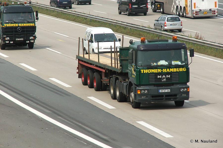 Thoemen-20160719-00111.jpg