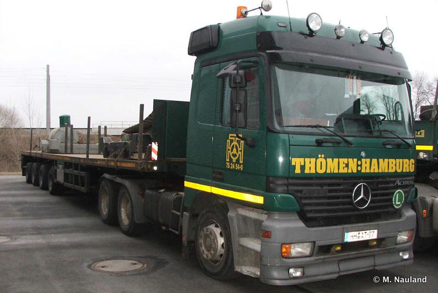 Thoemen-20160719-00177.jpg