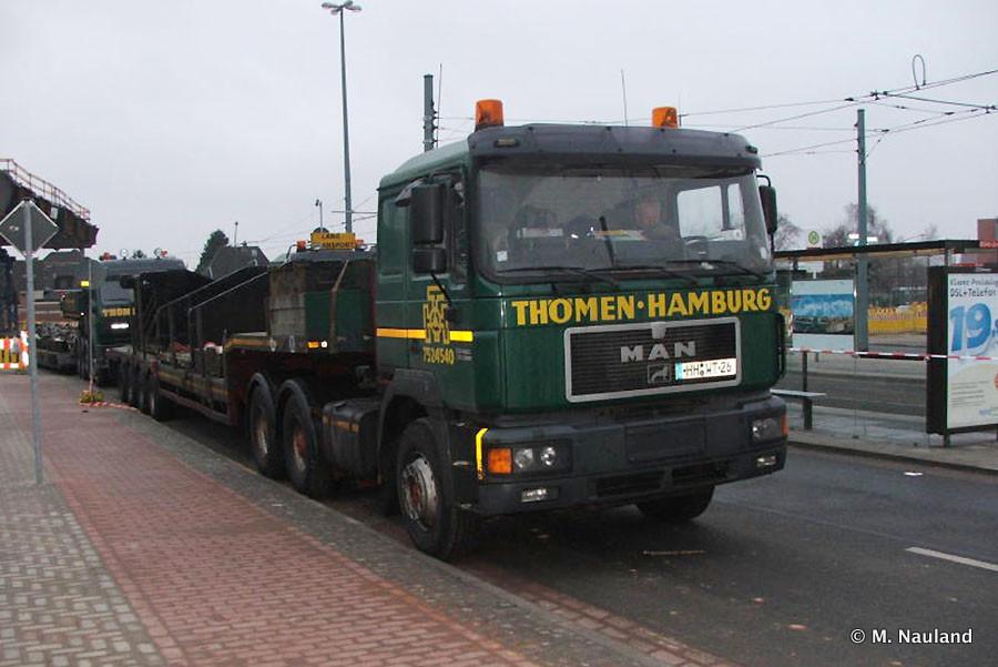 Thoemen-20160719-00188.jpg