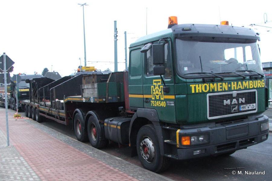 Thoemen-20160719-00195.jpg