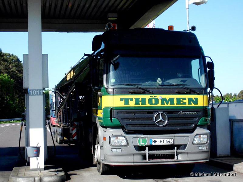 20210327-Thoemen-00004.jpg