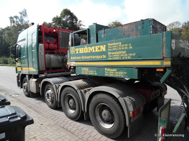 Thoemen-20160719-00206.jpg