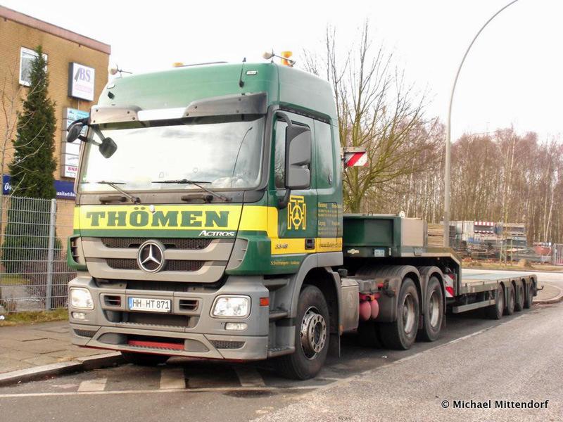 Thoemen-20160719-00217.jpg