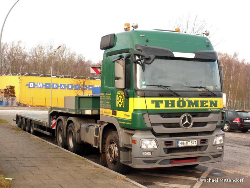 Thoemen-20160719-00218.jpg