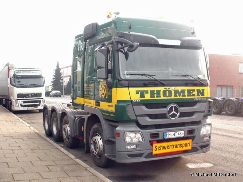 Thoemen-20160719-00220.jpg
