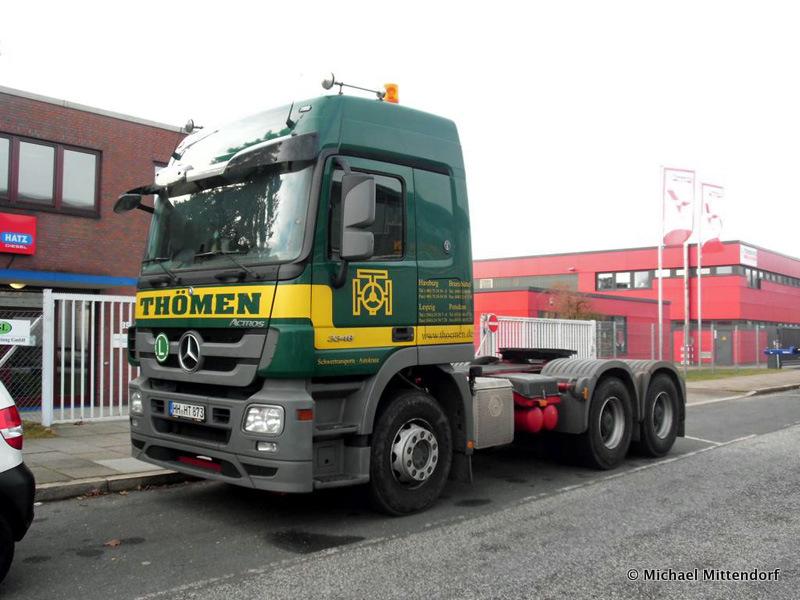 Thoemen-20160719-00221.jpg