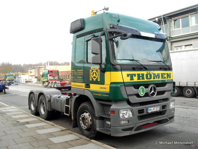Thoemen-20160719-00222.jpg
