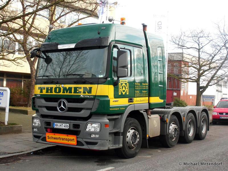 Thoemen-20160719-00223.jpg