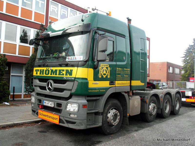 Thoemen-20160719-00225.jpg