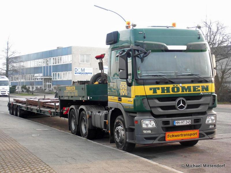 Thoemen-20160719-00230.jpg