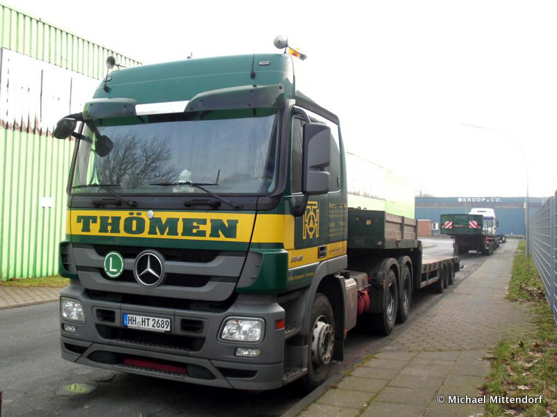 Thoemen-20160719-00231.jpg