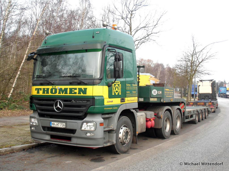 Thoemen-20160719-00233.jpg