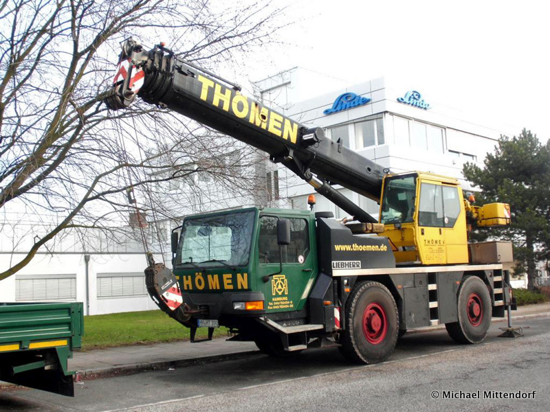 Thoemen-20160719-00237.jpg