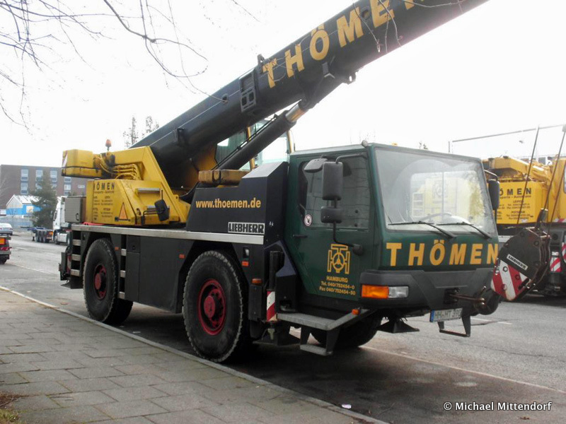 Thoemen-20160719-00238.jpg