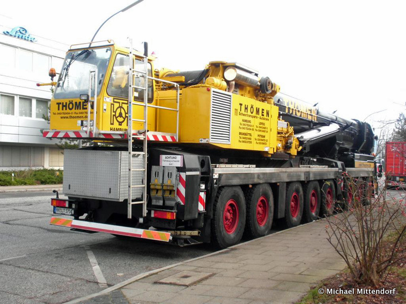 Thoemen-20160719-00244.jpg