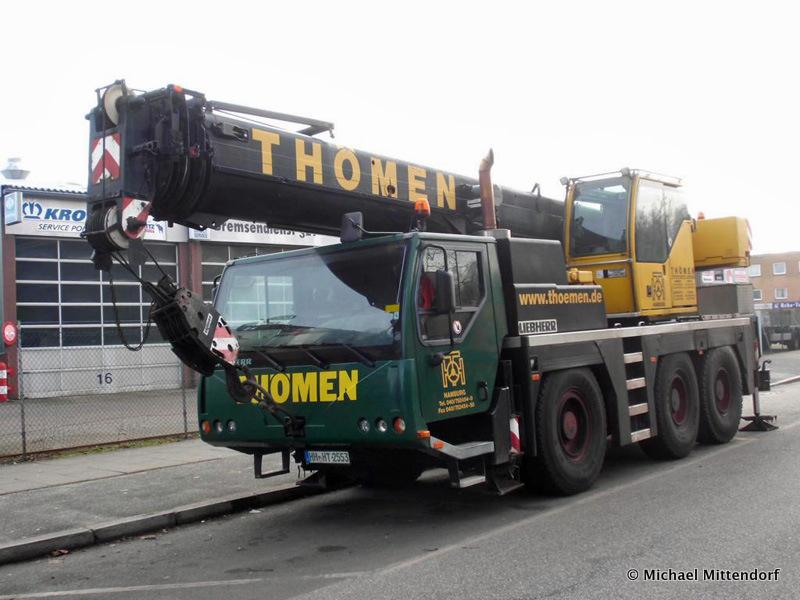 Thoemen-20160719-00245.jpg