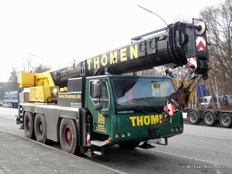 Thoemen-20160719-00246.jpg