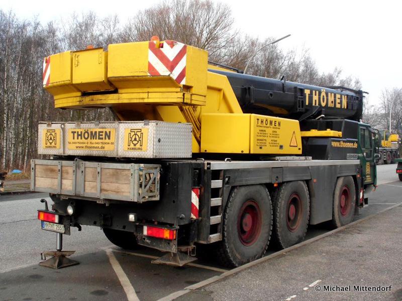 Thoemen-20160719-00248.jpg