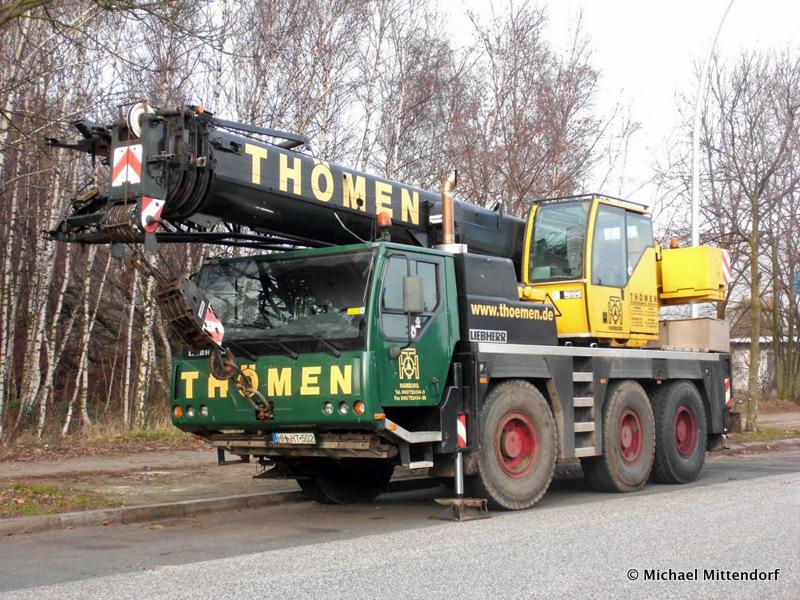 Thoemen-20160719-00249.jpg