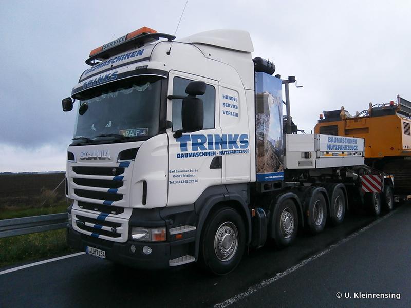 Trinks-Kleinrensing-20150326-001.jpg