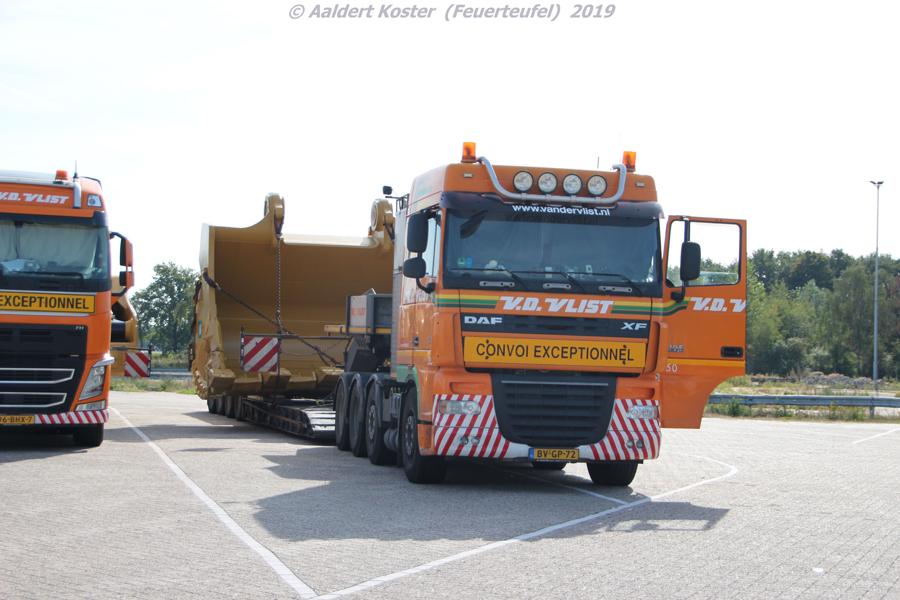 20210327-Vlist-van-der-00011.jpg
