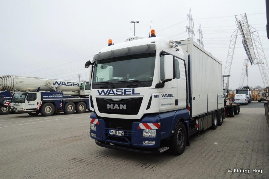 20161118-Wasel-00019.jpg