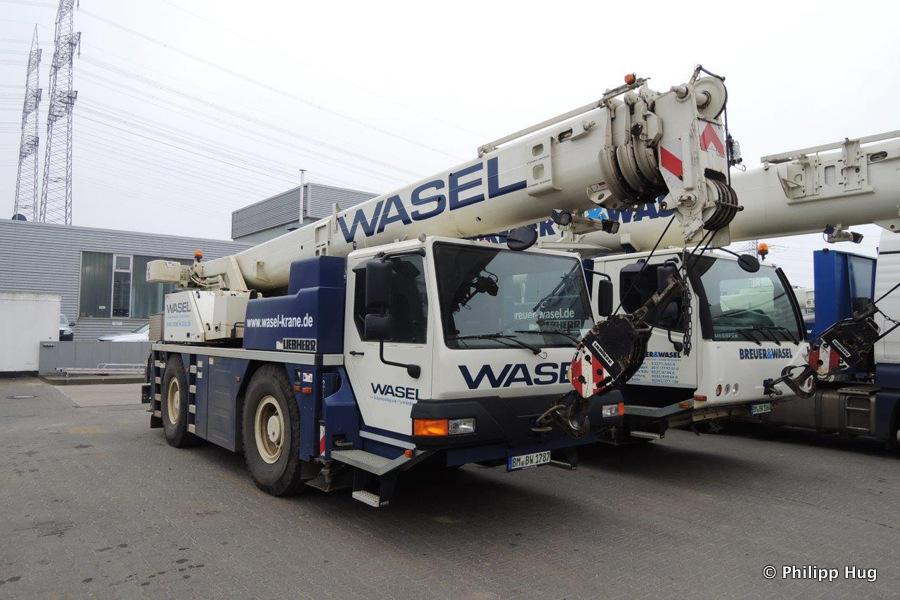 20161118-Wasel-00025.jpg