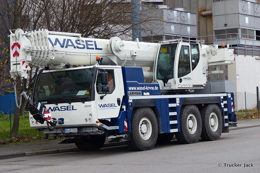 20210327-Wasel-00001.jpg
