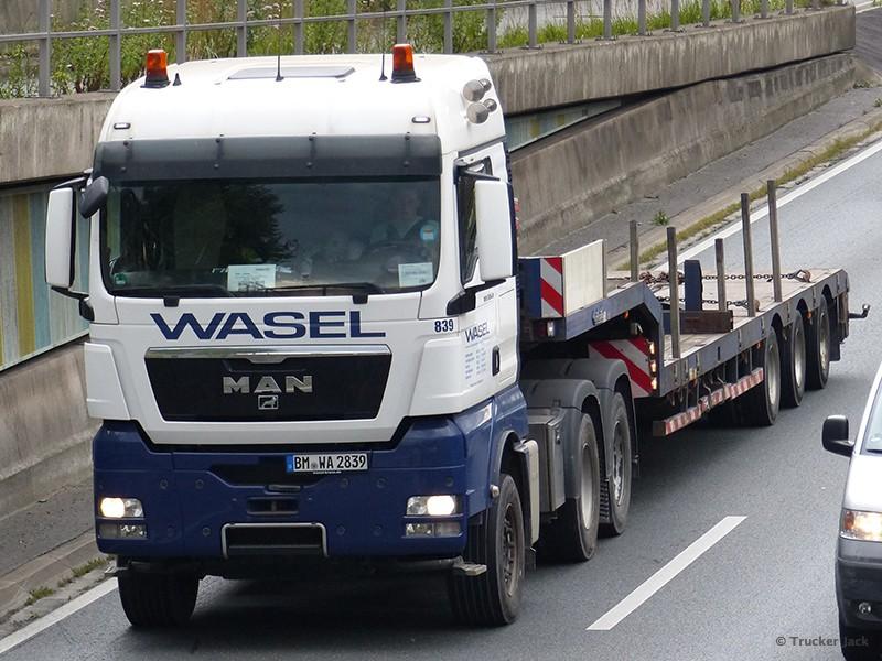 20210327-Wasel-00003.jpg