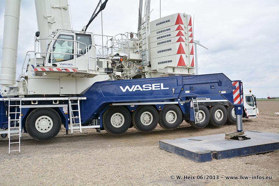 Wasel-20160719-00010.jpg