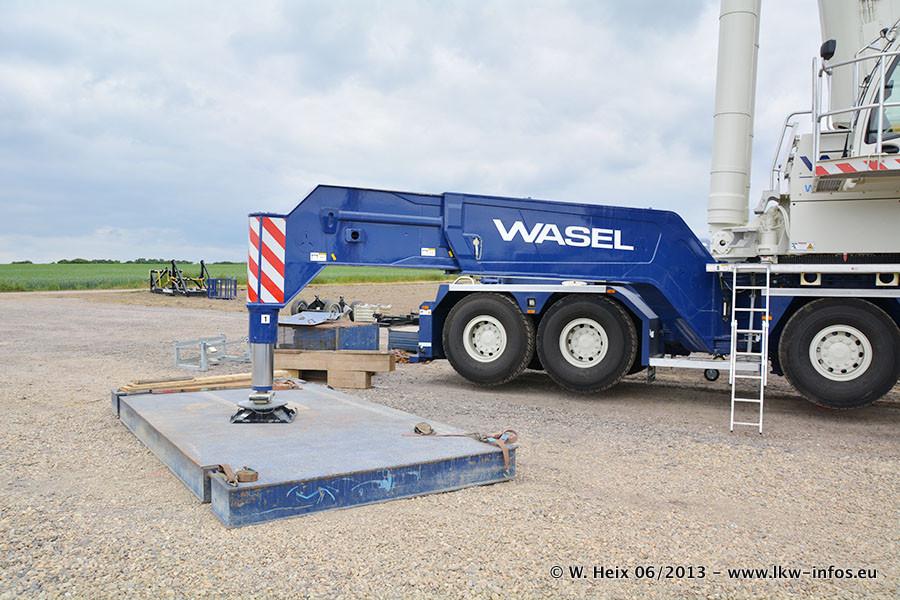 Wasel-20160719-00011.jpg