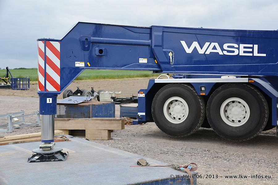 Wasel-20160719-00012.jpg