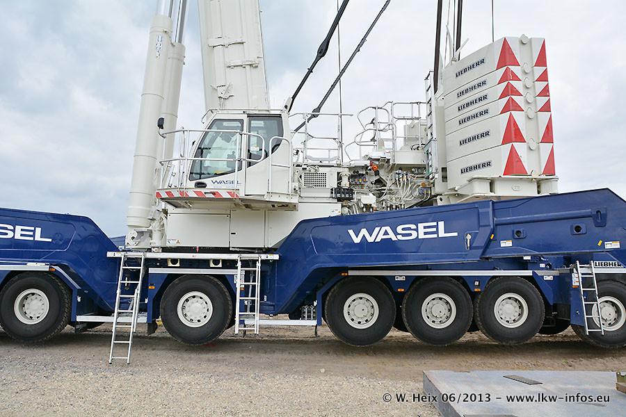 Wasel-20160719-00013.jpg