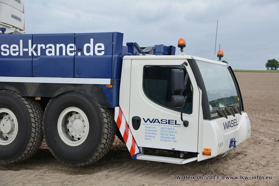 Wasel-20160719-00015.jpg