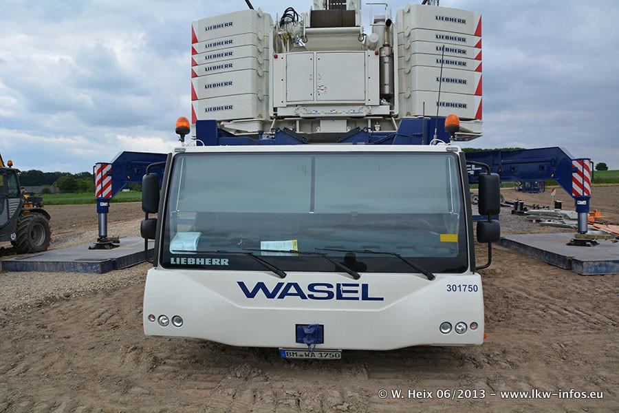 Wasel-20160719-00020.jpg