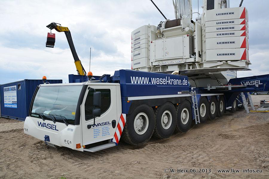 Wasel-20160719-00021.jpg