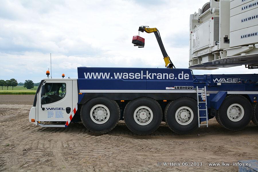 Wasel-20160719-00024.jpg