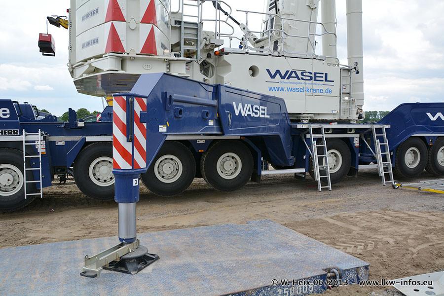 Wasel-20160719-00025.jpg