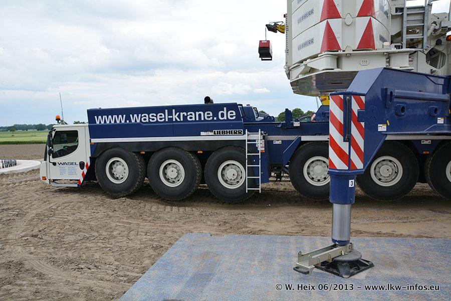 Wasel-20160719-00026.jpg