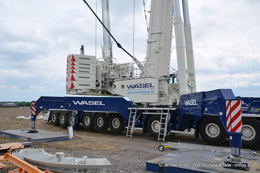 Wasel-20160719-00027.jpg