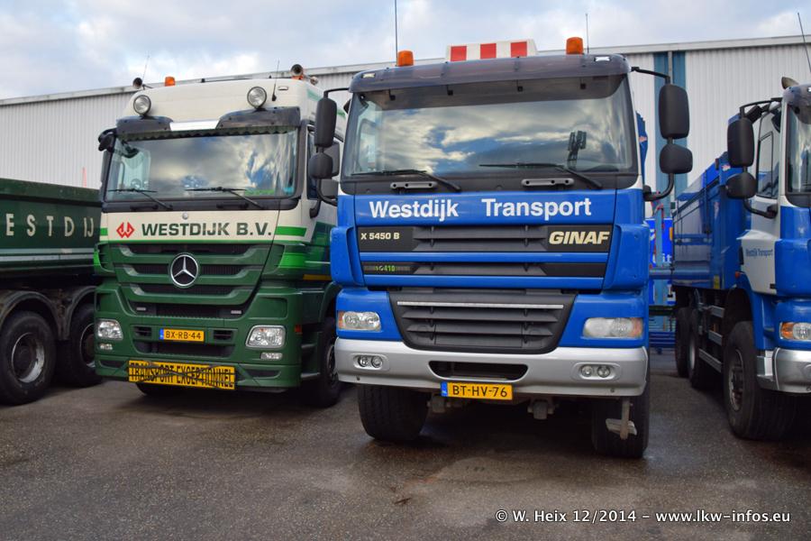 Westdijk-20141230-001.jpg