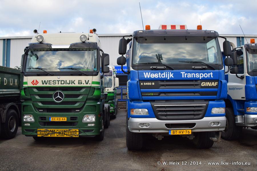 Westdijk-20141230-002.jpg
