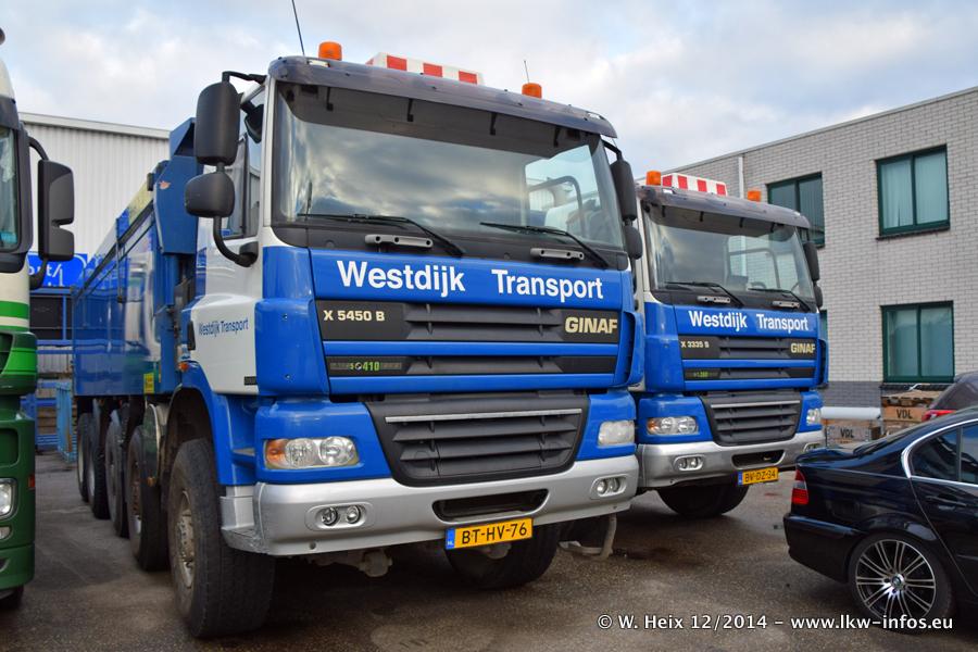 Westdijk-20141230-003.jpg