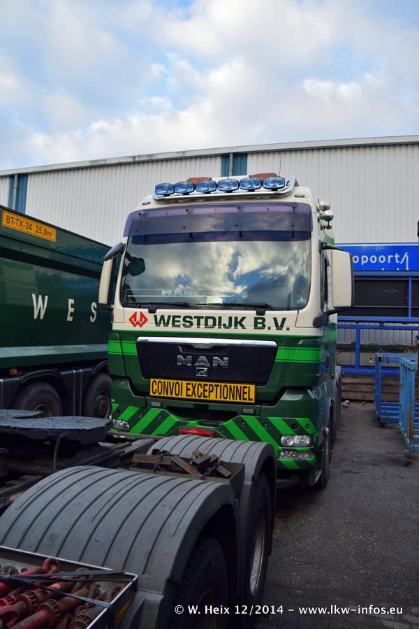 Westdijk-20141230-004.jpg