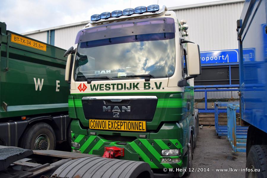 Westdijk-20141230-005.jpg