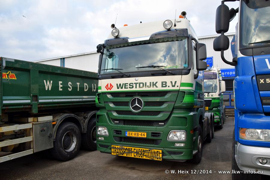 Westdijk-20141230-007.jpg